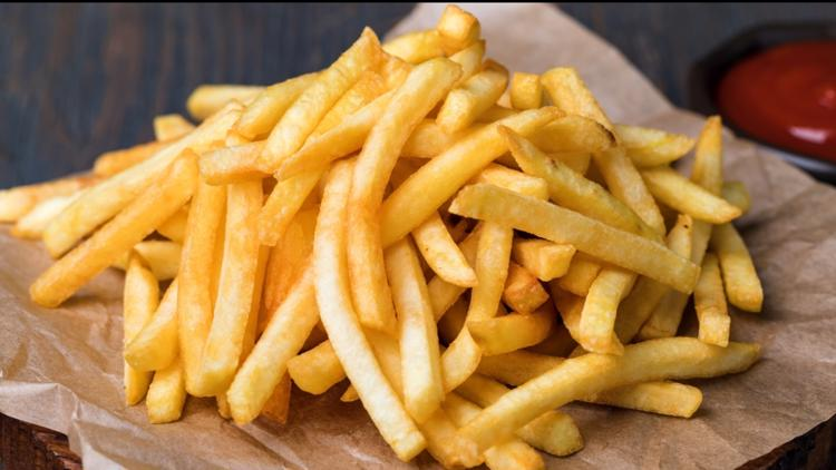 National French Fry Day   6 delicious deals to dip into