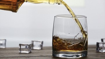 Poll: Drug, Alcohol Abuse Affecting Nearly Half of American Families