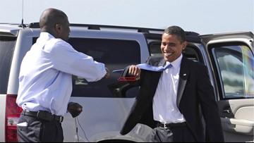 Pete Buttigieg Scores Endorsements from Former Obama Officials