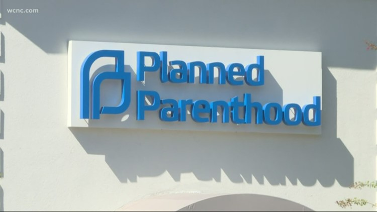 Planned Parenthood and City of Austin to renovate East 7th Street Health Center