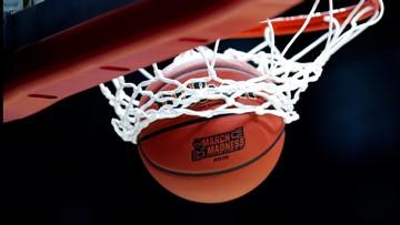 Texas tops TCU to advance to NIT championship