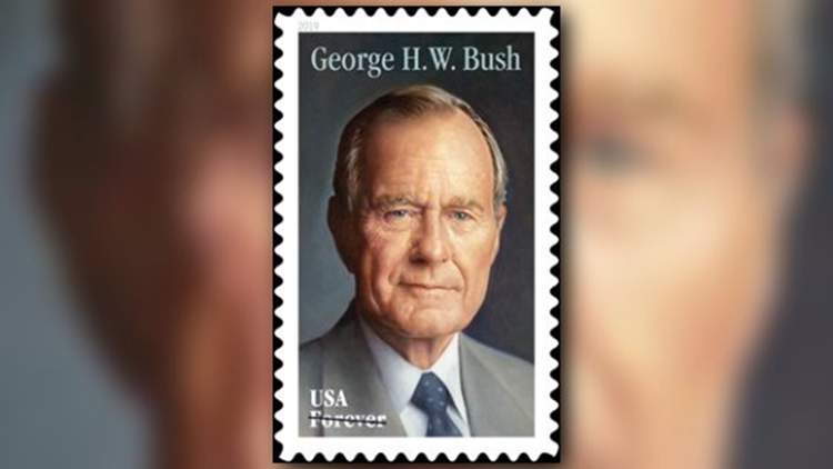 George-H-W-Bush-stamp