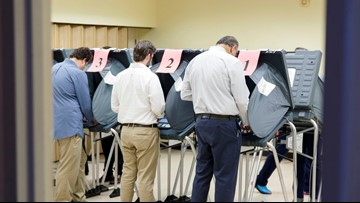New Texas election process has Democrats expecting a delay in Super Tuesday delegate totals
