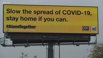 Inside Texas Politics: 2 weeks of COVID-19 shutdown cost $1.5 billion locally, Dallas County commissioner say
