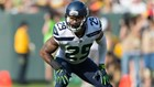 Report: Earl Thomas to report to Seahawks after Seattle passed on Cowboys trade offer