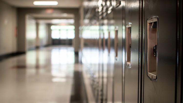 These 2 Austin high schools rank among America's best, says U.S. News & World Report