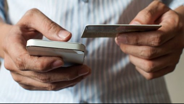 Diocese of Austin reports texting scam targeting parishioners
