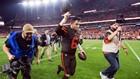 Baker Mayfield named Cleveland Browns' starting quarterback