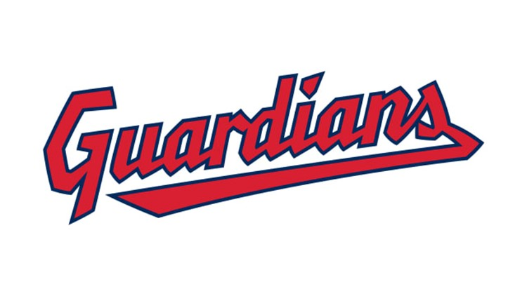 'Momentous occasion': Cleveland Indigenous Coalition reacts as Indians announce name change to Guardians
