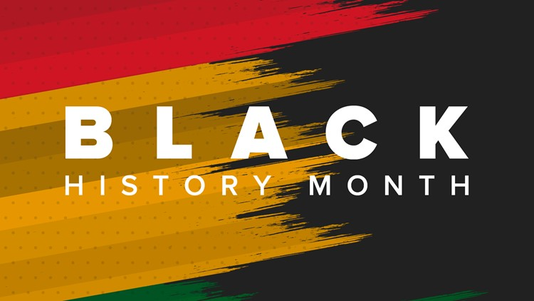 Black History Month: Highlighting local leaders in the Austin area