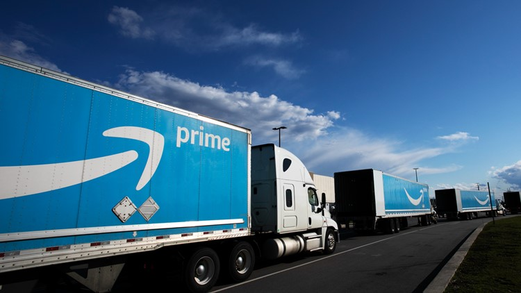 Here are some of the best deals and offers available for Amazon Prime Day 2021