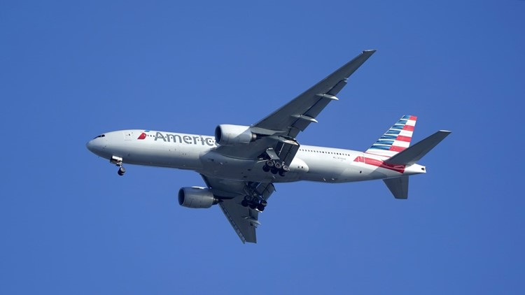 Battle brews for airline market leadership in Austin as American adds 14 new flights