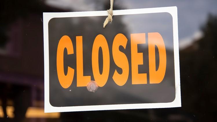 Closure of local grocery store creates food desert for one east Toledo neighborhood