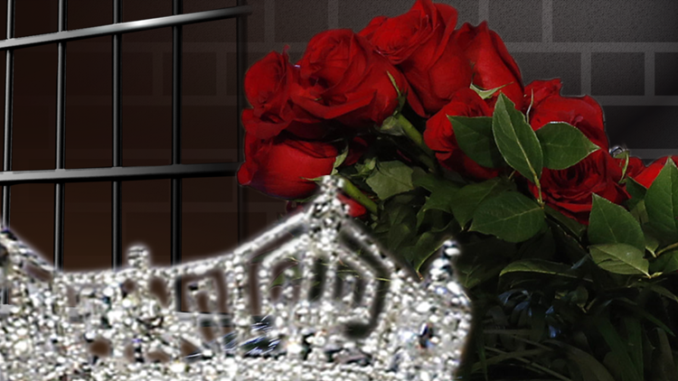 Mrs. Florida 2016 gets prison time for stealing mom's social security checks