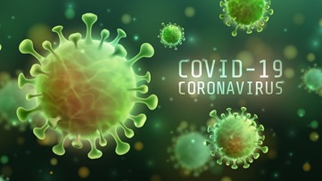 Coronavirus updates in Central Texas: Hays, Fayette and Caldwell counties report rising numbers
