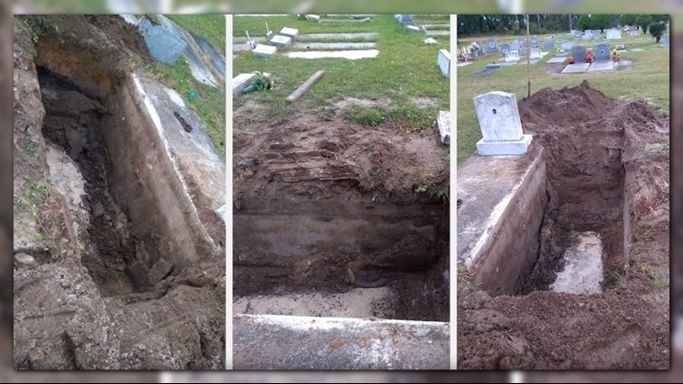 grave 2 _1534644952424.png.jpg