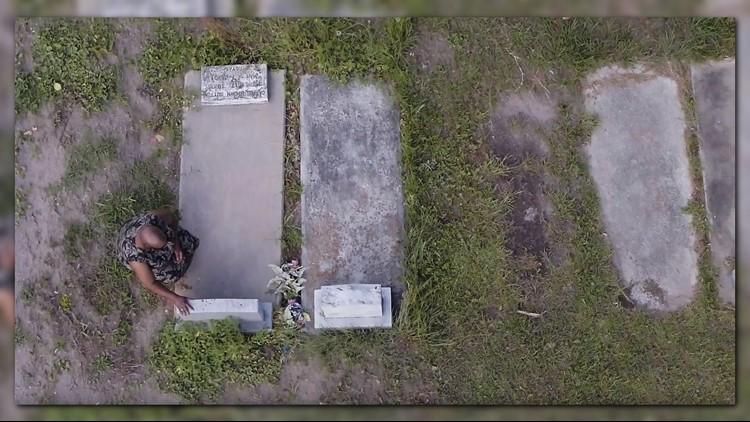 Grave 3_1534645186236.png.jpg