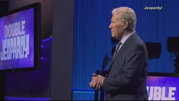 'JEOPARDY! The Greatest of All Time' competition will air on ABC